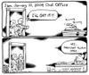 080306_p9_cartoonattractio